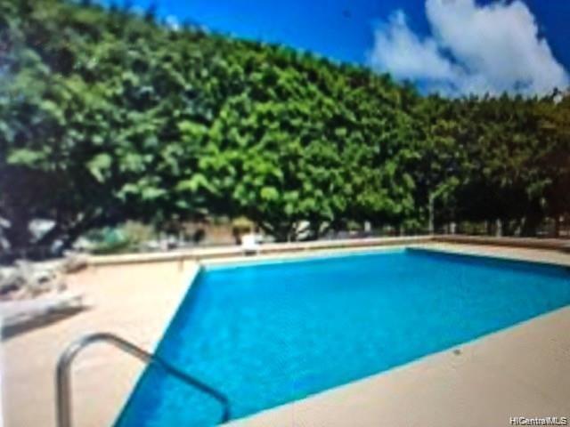 4300 Waialae Ave Honolulu - Rental - photo 24 of 24