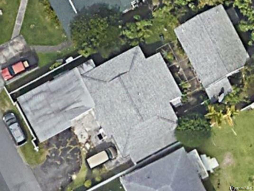 430B  Manono Street Coconut Grove, Kailua home - photo 1 of 4