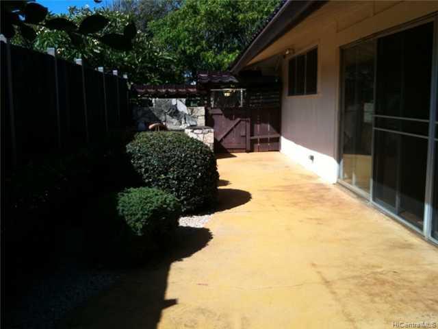 4316 Papu Cir Honolulu - Rental - photo 5 of 6