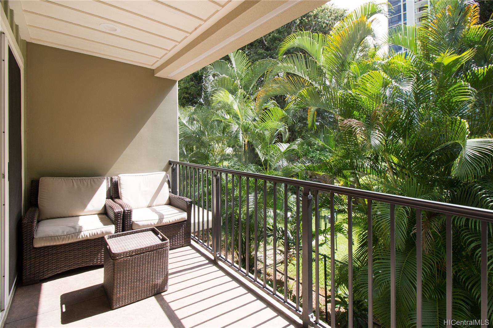 Ka Malanai@Kailua condo #6101, Kailua, Hawaii - photo 0 of 25