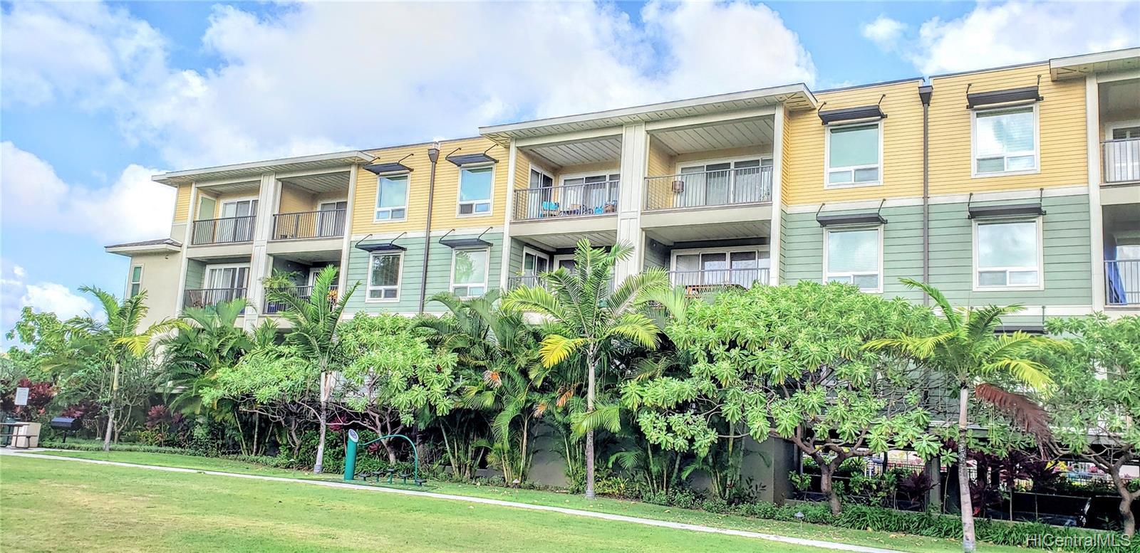 437 Kailua Road Kailua - Rental - photo 0 of 16