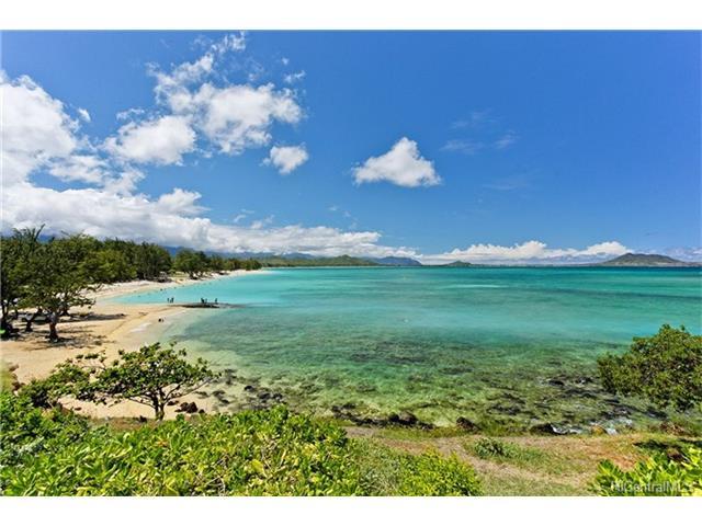 Ka Malanai@Kailua condo # 6202, Kailua, Hawaii - photo 12 of 12
