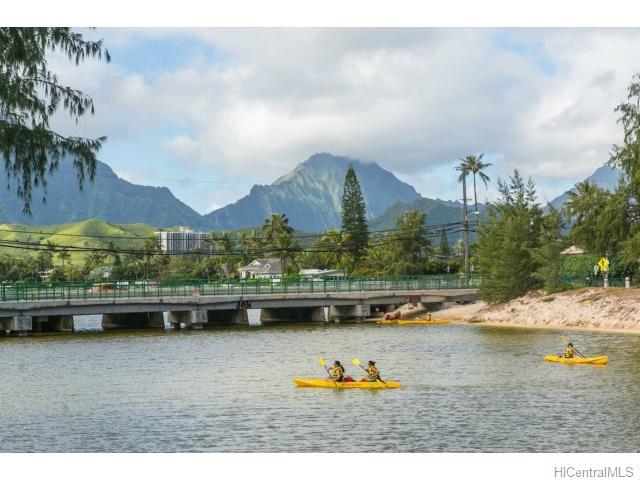 Ka Malanai@Kailua condo # 6308, Kailua, Hawaii - photo 19 of 25