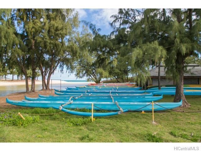 Ka Malanai@Kailua condo # 6308, Kailua, Hawaii - photo 21 of 25