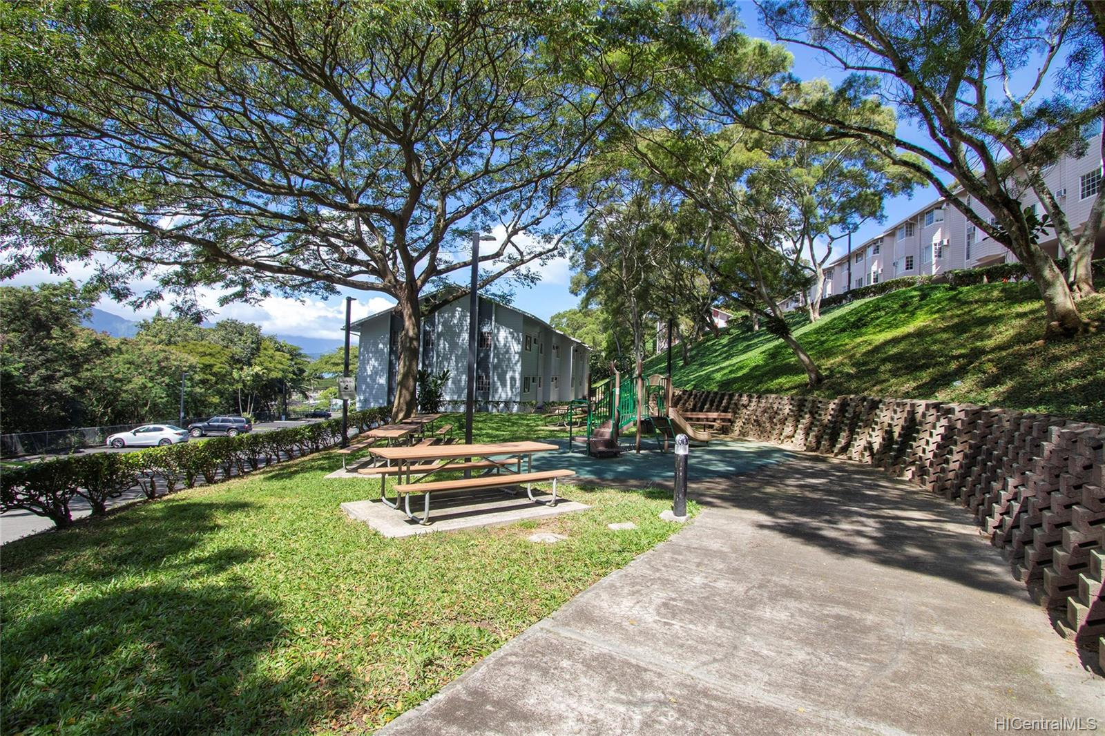 44-094 Ikeanani Drive townhouse # 922, Kaneohe, Hawaii - photo 20 of 20