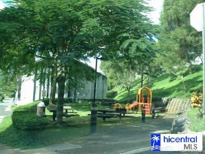 Healani Gardens condo # 812, Kaneohe, Hawaii - photo 8 of 10