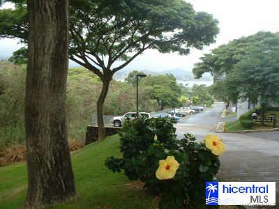 Healani Gardens condo # 812, Kaneohe, Hawaii - photo 10 of 10