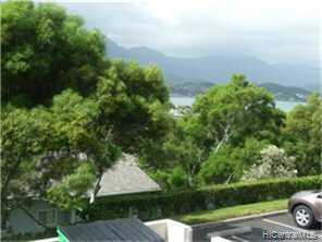 Healani Gardens condo # 413, Kaneohe, Hawaii - photo 1 of 9