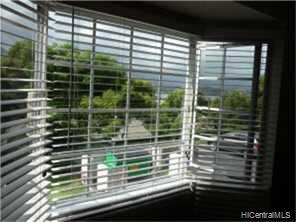 Healani Gardens condo # 413, Kaneohe, Hawaii - photo 2 of 9