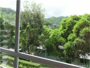 Healani Gardens condo # 413, Kaneohe, Hawaii - photo 3 of 9