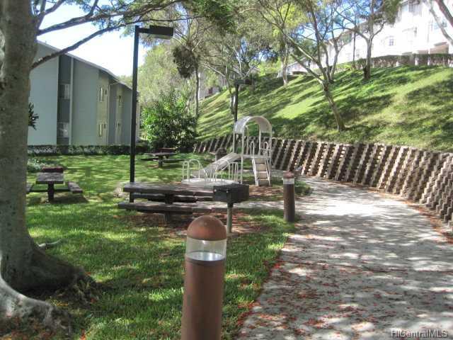 Healani Gardens condo # 416, Kaneohe, Hawaii - photo 9 of 9