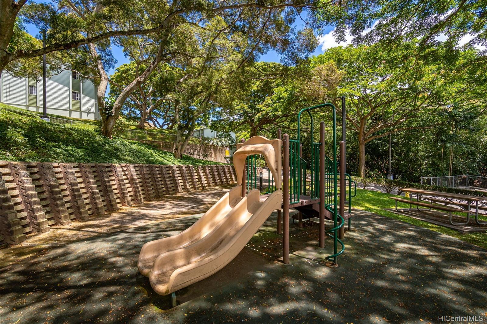 Healani Gardens condo # 311, Kaneohe, Hawaii - photo 17 of 17