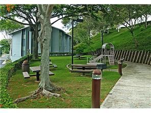 44-108 Ikeanani Dr townhouse # 213, Kaneohe, Hawaii - photo 10 of 11