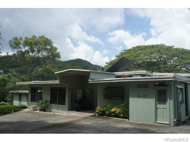 44-118  Ikeanani Dr Mahinui, Kaneohe home - photo 14 of 19