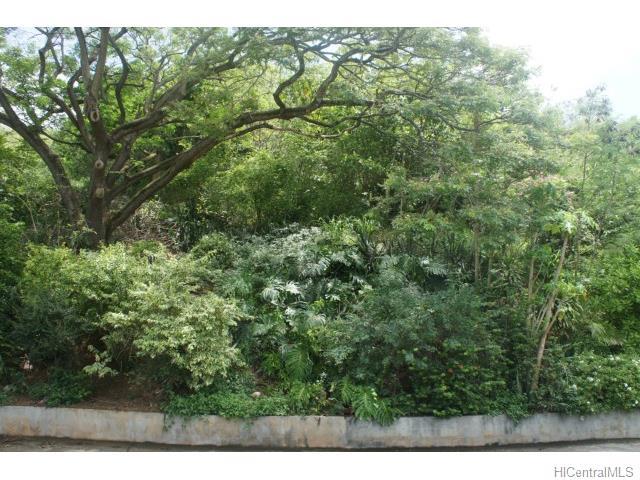 44-118  Ikeanani Dr Mahinui, Kaneohe home - photo 18 of 19