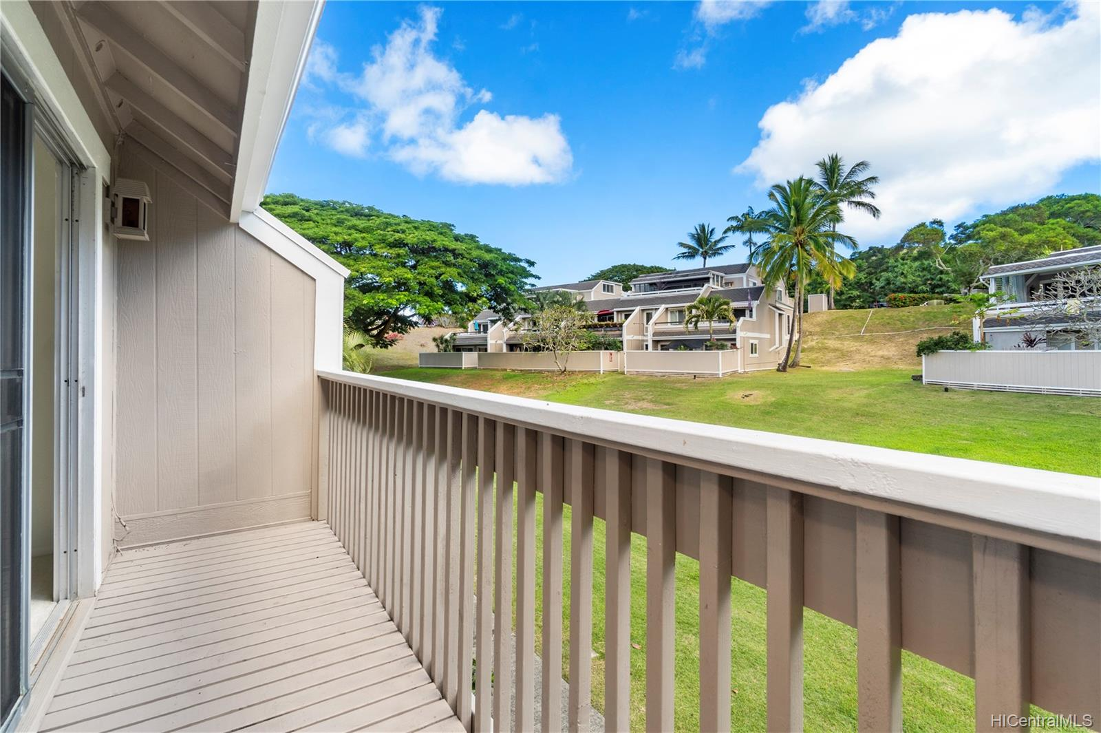 Yacht Club Terrace condo # 903, Kaneohe, Hawaii - photo 16 of 25