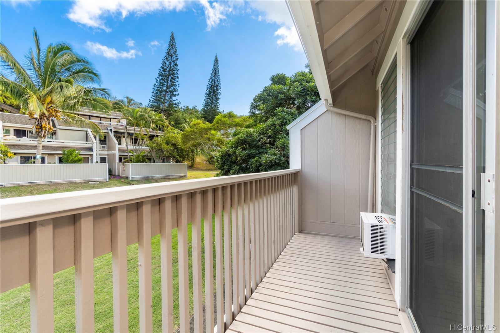 Yacht Club Terrace condo # 903, Kaneohe, Hawaii - photo 17 of 25