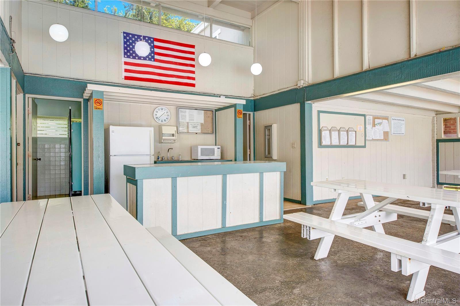 Yacht Club Terrace condo # 903, Kaneohe, Hawaii - photo 24 of 25