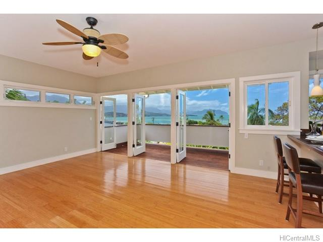 44-137  Puuohalai Pl Bay View Garden, Kaneohe home - photo 1 of 22