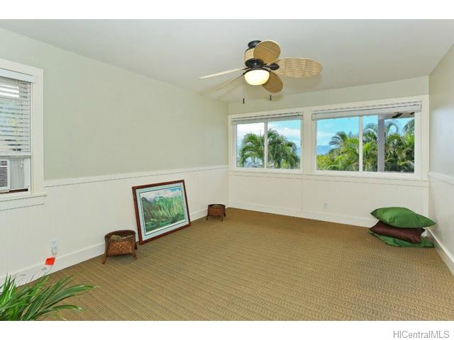 44-137  Puuohalai Pl Bay View Garden, Kaneohe home - photo 11 of 22