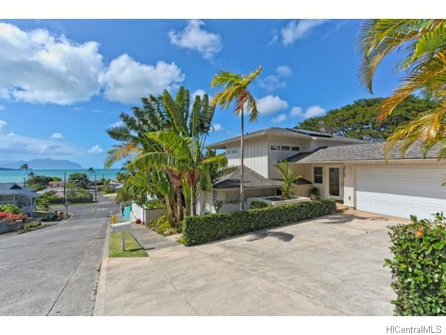 44-137  Puuohalai Pl Bay View Garden, Kaneohe home - photo 17 of 22
