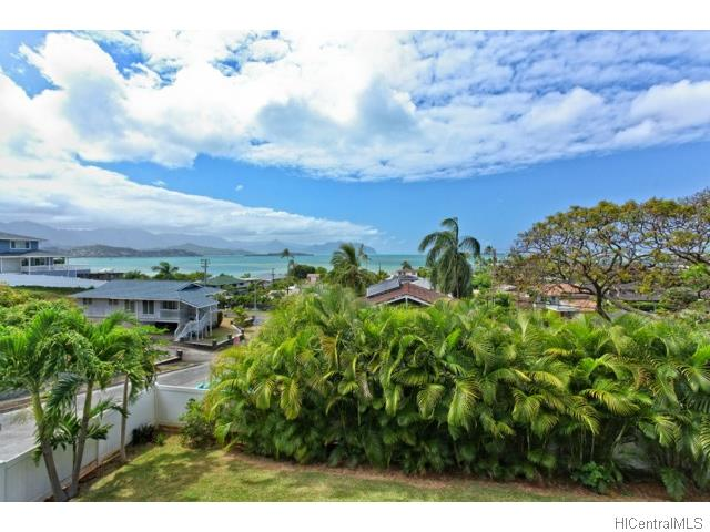 44-137  Puuohalai Pl Bay View Garden, Kaneohe home - photo 20 of 22