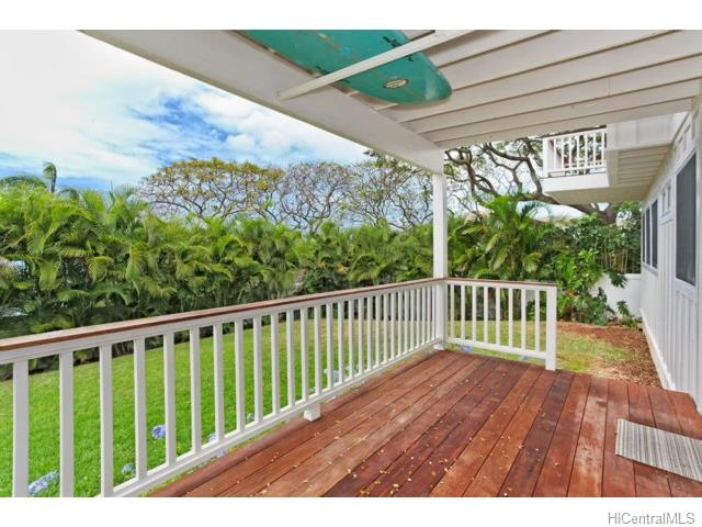 44-137  Puuohalai Pl Bay View Garden, Kaneohe home - photo 5 of 22