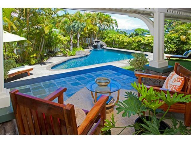 44-363  Kaneohe Bay Dr Mahinui, Kaneohe home - photo 2 of 19