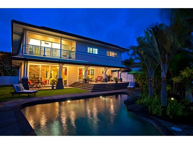 44-363  Kaneohe Bay Dr Mahinui, Kaneohe home - photo 16 of 19