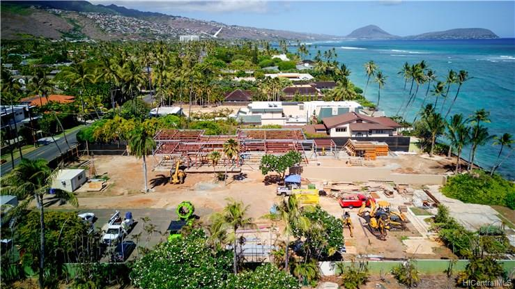 4439 Kahala Ave Honolulu, Hi 96816 vacant land - photo 0 of 5