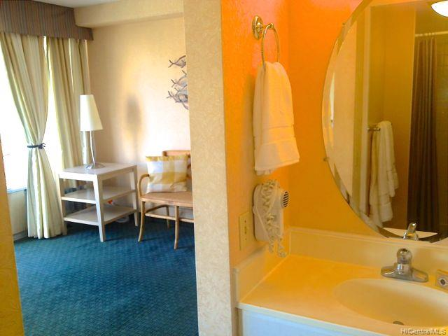Aloha Surf Hotel condo # 1204, Honolulu, Hawaii - photo 7 of 17