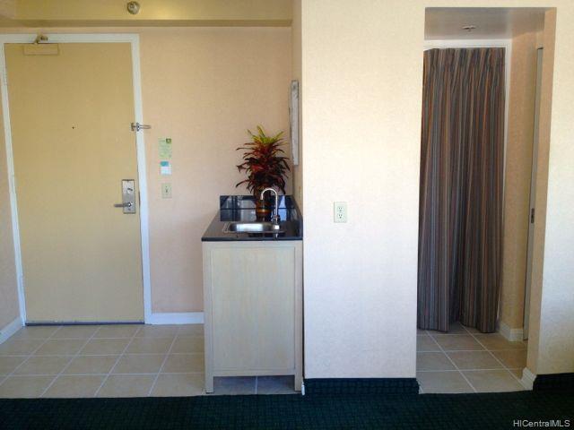Aloha Surf Hotel condo # 1204, Honolulu, Hawaii - photo 10 of 17