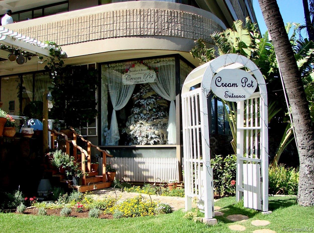 Hawaiian Monarch condo # 2804, Honolulu, Hawaii - photo 15 of 16