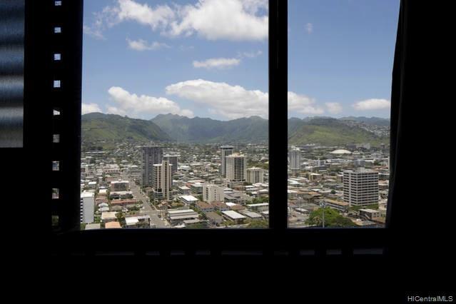 Hawaiian Monarch condo # 2906, Honolulu, Hawaii - photo 10 of 16