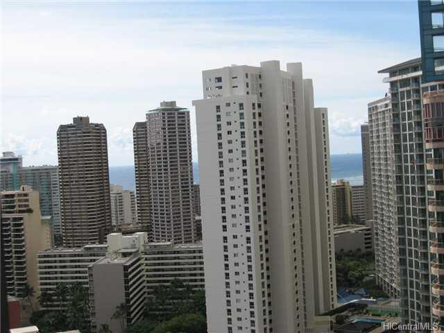 Hawaiian Monarch condo # 3208, Honolulu, Hawaii - photo 9 of 10