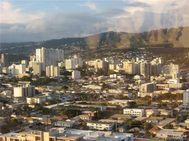Hawaiian Monarch condo # 3208, Honolulu, Hawaii - photo 10 of 10