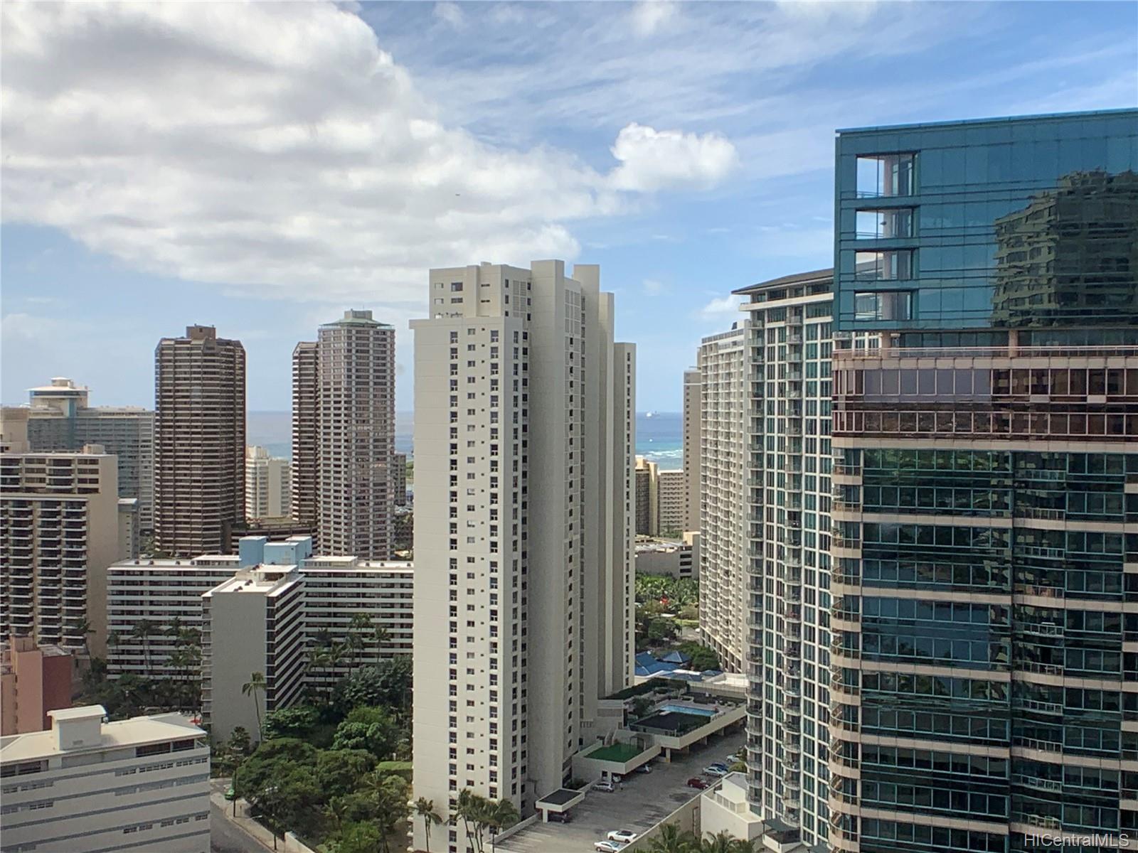 Hawaiian Monarch condo # 3301, Honolulu, Hawaii - photo 10 of 18