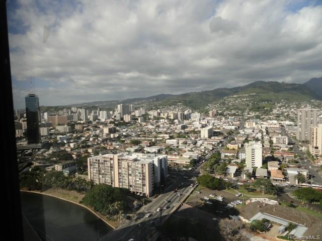 Hawaiian Monarch condo # 3307, Honolulu, Hawaii - photo 3 of 8