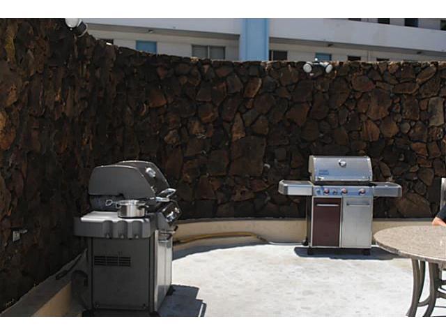 Hawaiian Monarch condo # 3401, Honolulu, Hawaii - photo 9 of 10