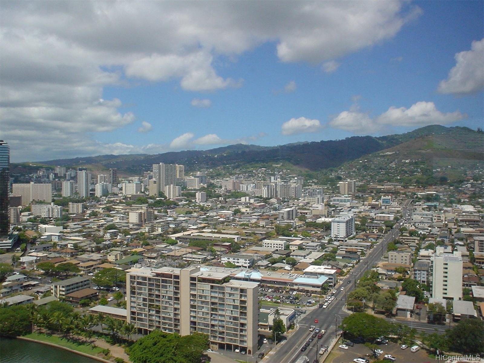 Hawaiian Monarch condo # 3402, Honolulu, Hawaii - photo 6 of 8