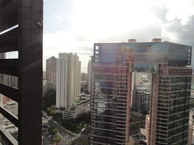 Hawaiian Monarch condo # 3407, Honolulu, Hawaii - photo 2 of 10