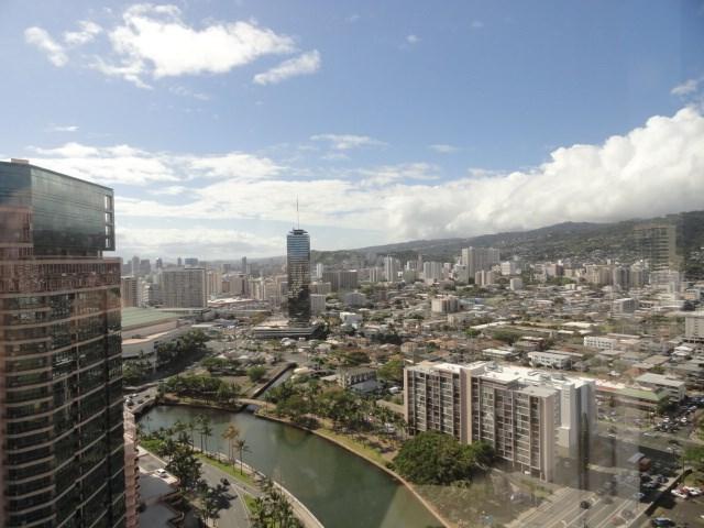 Hawaiian Monarch condo # 3407, Honolulu, Hawaii - photo 6 of 10