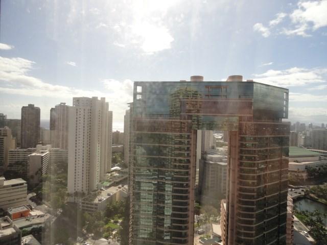 Hawaiian Monarch condo # 3407, Honolulu, Hawaii - photo 7 of 10