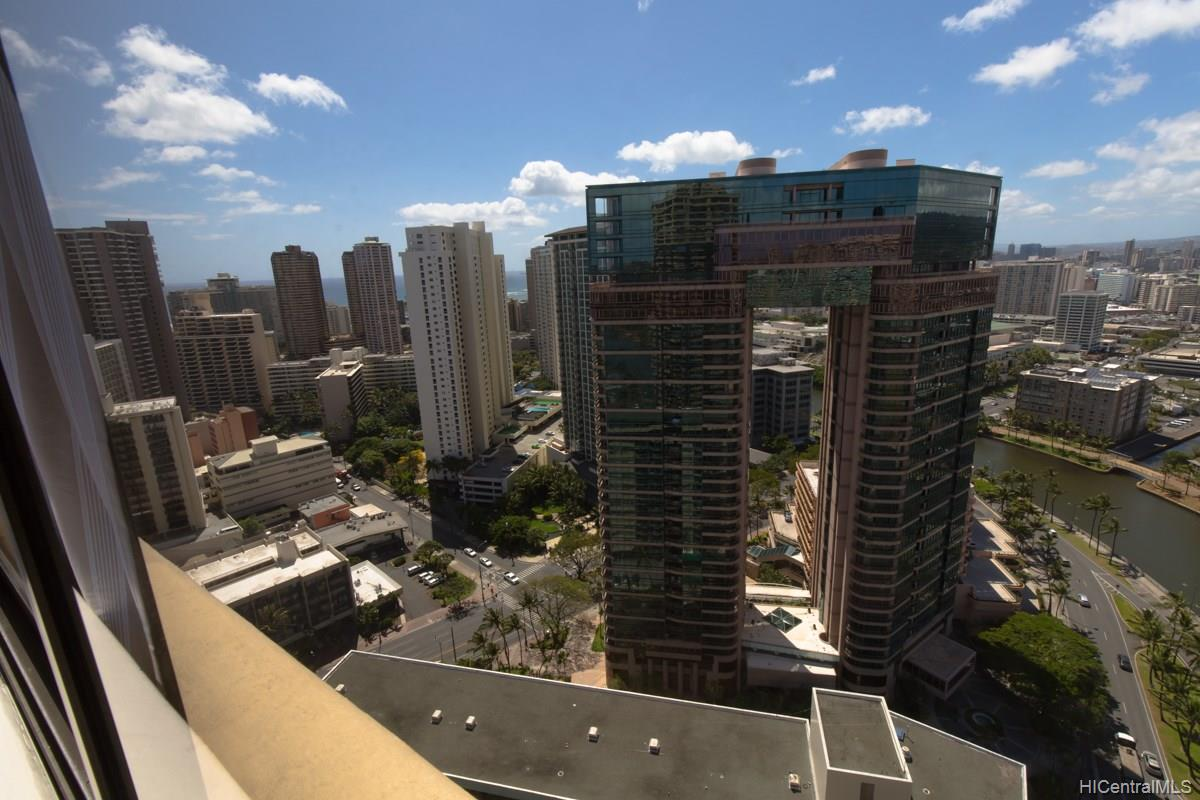 Hawaiian Monarch condo # 3601, Honolulu, Hawaii - photo 12 of 19