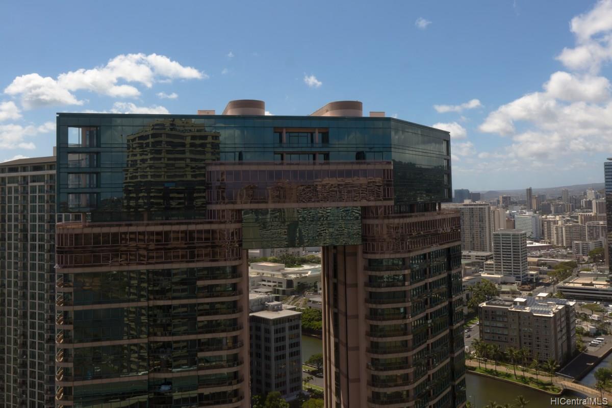Hawaiian Monarch condo # 3601, Honolulu, Hawaii - photo 13 of 19