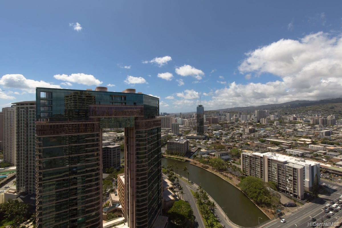 Hawaiian Monarch condo # 3601, Honolulu, Hawaii - photo 10 of 19