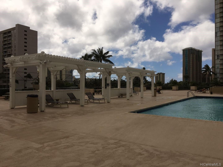 Hawaiian Monarch condo # 808, Honolulu, Hawaii - photo 17 of 17