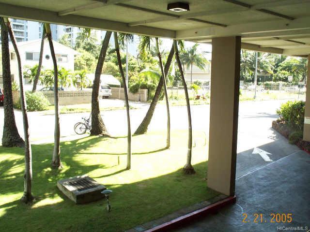 Hawaiian Monarch condo # 901, Honolulu, Hawaii - photo 9 of 9