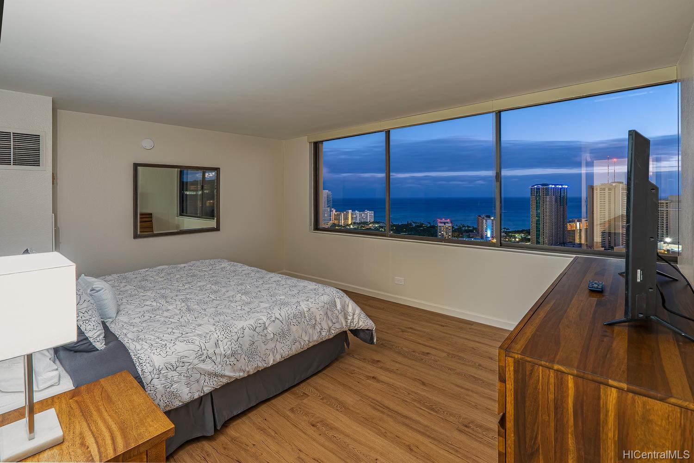 Hawaiian Monarch condo # PH201, Honolulu, Hawaii - photo 11 of 25