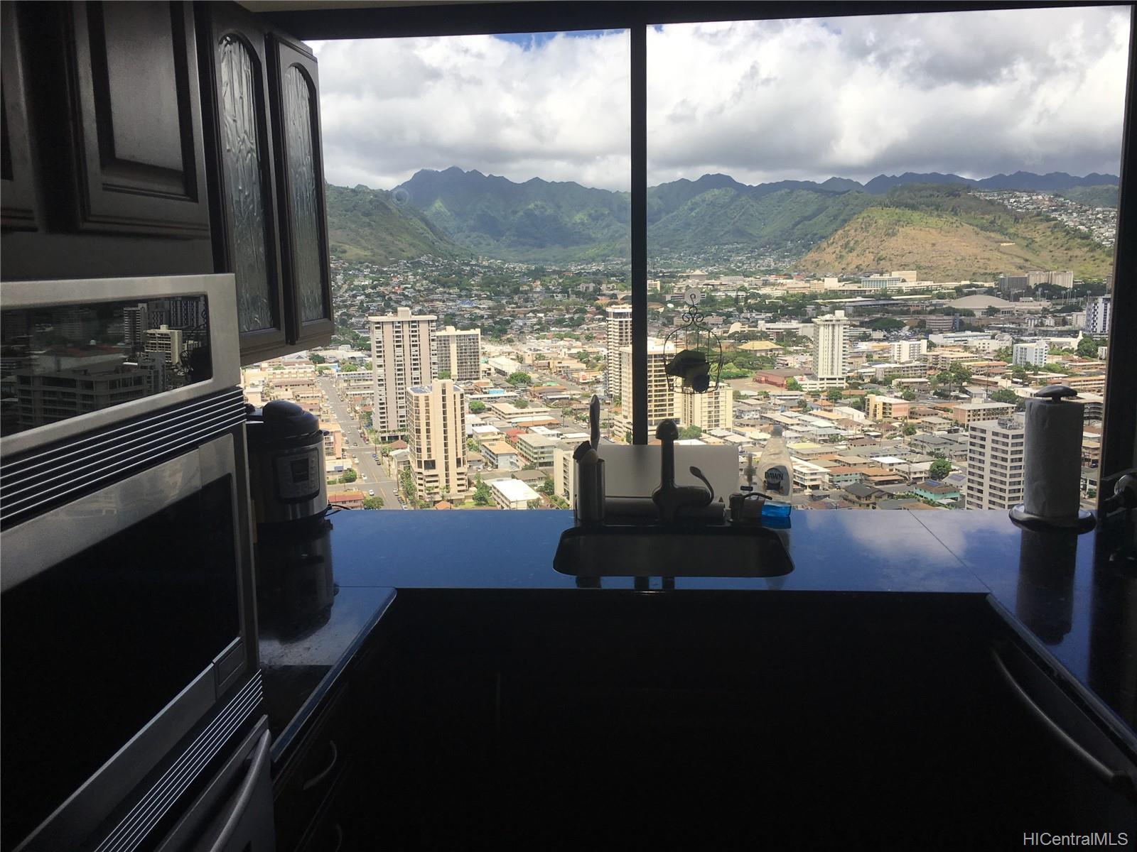 Hawaiian Monarch condo # ph203, Honolulu, Hawaii - photo 12 of 13